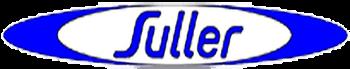 SULLER